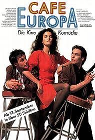 Cafe Europa (1990)