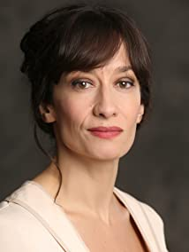 Natalia Hernández