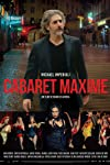 Michael Imperioli Drama 'Cabaret Maxime' Lands At Giant Pictures For U.S. Distribution