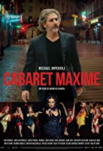 Primary image for Cabaret Maxime