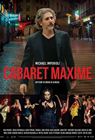 Primary photo for Cabaret Maxime