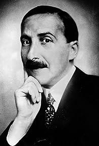 Primary photo for Stefan Zweig