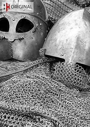 The Knights Templar with Dan Jones