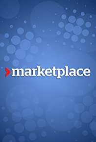 Primary photo for Marketplace