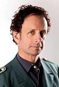 Primary photo for Kevin McDonald