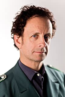 Kevin McDonald Picture