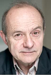 Jean-Pol Brissart Picture