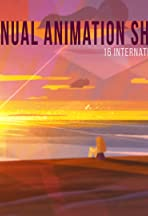 The 20th Annual Animation Show of Shows