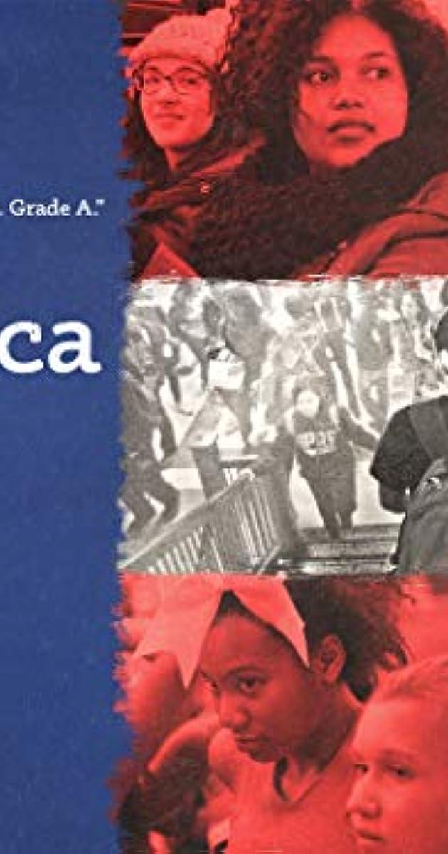 download scarica gratuito America To Me o streaming Stagione 1 episodio completa in HD 720p 1080p con torrent