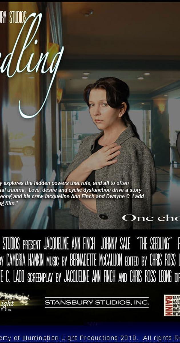 The Seedling (2010) - IMDb