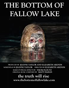 Watch free hollywood movie The Bottom of Fallow Lake [Full]
