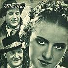 Martha (1936)