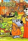 The Mumbly Cartoon Show