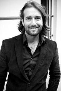 Mischa van der Klei Picture