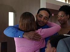 Pastor Jones Help Save My Daughter