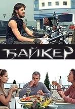 Bayker