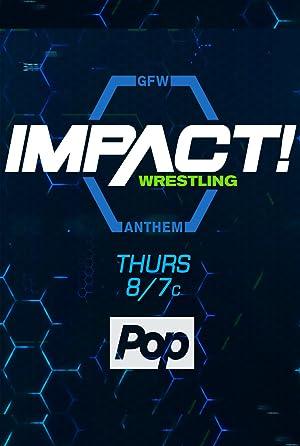 iMPACT-Wrestling-2020-09-08-1080p-WEB-h264-HEEL-EZTV