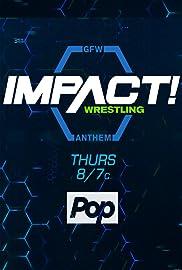LugaTv   Watch TNA iMPACT Wrestling seasons 1 - 18 for free online