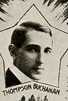 Thompson Buchanan