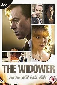 The Widower (2013)