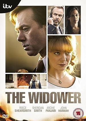 Where to stream The Widower