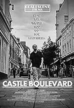 Castle Boulevard