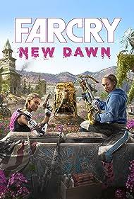 Far Cry New Dawn (2019)