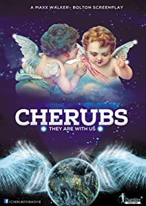 Watch 2017 full movie Cherubs: They Are with Us! [720x594]