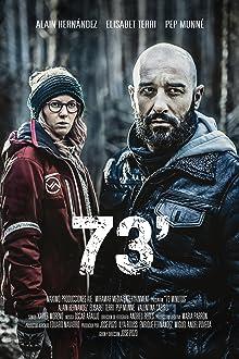 73' (2016)