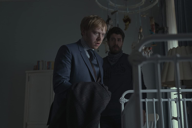 Servant (2019) Serial Online Subtitrat in Romana in HD 1080p