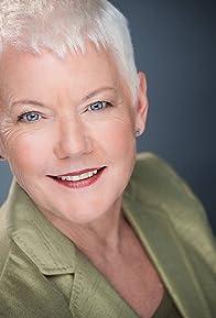 Primary photo for Carol Jones