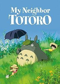 Studio Ghibliสตูดิโอจิบลิ