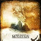 Der stille Berg (2014)