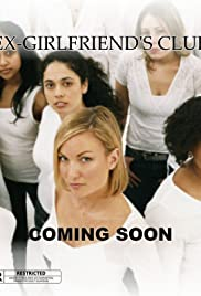 Ex-Girlfriends Club Poster