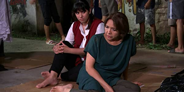 Walang katapusan full movie download