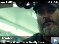 You Were Never Really Here (2017) - IMDb