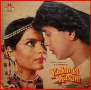 The best site for free movie downloads Yaadon Ki Kasam [Mkv