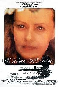 Chère Louise (1972)