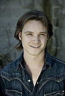 Josh Kear Picture
