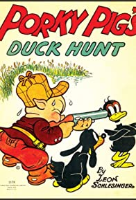 Primary photo for Porky's Duck Hunt