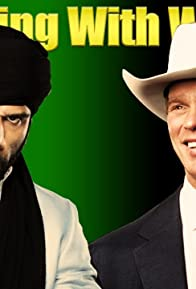 Primary photo for Better Champion: JBL vs. Jinder Mahal