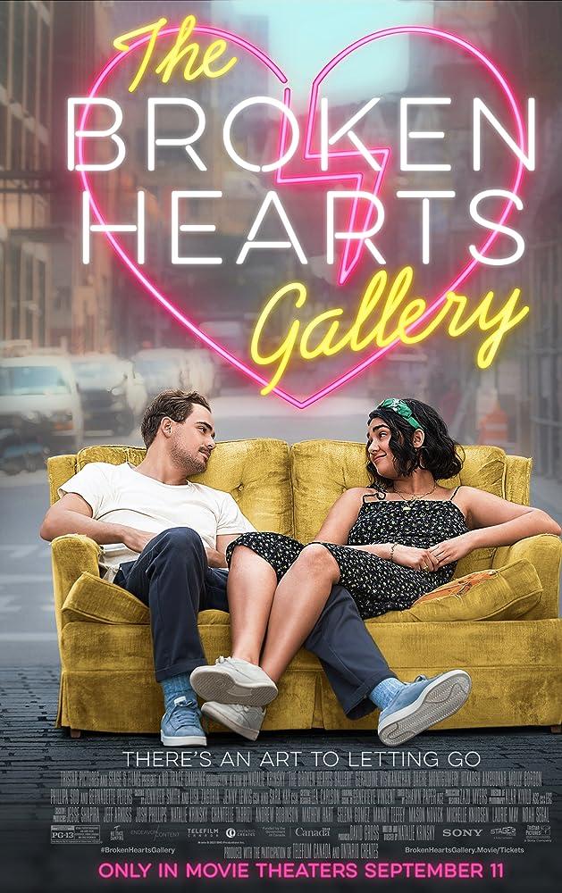 openload Watch The Broken Hearts Gallery Full Movie Online MV5BYzJjNWExODktNDZiMS00YzUyLWE2ZTgtYjMxZWZkNGU4YTI3XkEyXkFqcGdeQXVyNTUyMjUxMTM@._V1_SY1000_CR0,0,629,1000_AL_