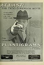 Plastigrams