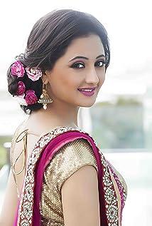 Rashami Desai Picture