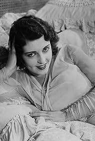 Jenny Jugo in Der Bund der Drei (1929)