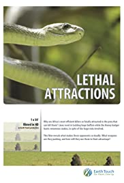 Lethal Attractions