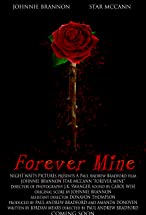 Primary image for Forever Mine