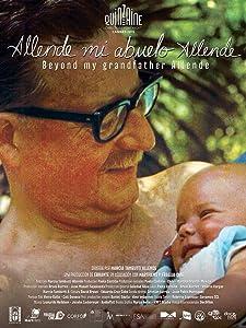 3gp downloadable movies Allende, mi abuelo Allende by Yukihiko Tsutsumi [1080p]