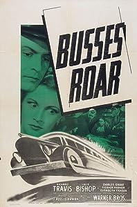 HD quality movie downloads Busses Roar [720pixels]