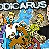Caddicarus (2012)